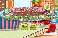 Arreda il tuo negozio di dolciumi 2