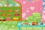 Arreda il tuo negozio di dolciumi