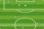 Calcio reazione a catena