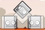 Clicca i blocchi 2