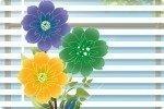 Crea un mazzo di fiori