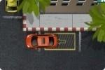 Lezioni di parcheggio