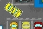 Parcheggia l'auto 5