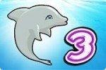 Spettacolo dei delfini 3
