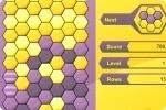 Tetris con le api