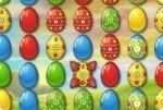 Uova di Pasqua scorrevoli